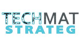 Techmat Strateg